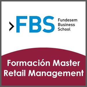 Master Retail Management