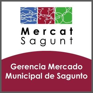 Gerencia Mercado Municipal