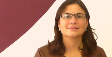 Maria-Jose-Machado