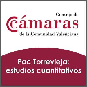 PAC Torrevieja