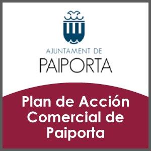 PAC Paiporta