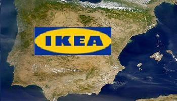 Ikea está perdiendo facturación media por tienda: todo crecimiento es limitado