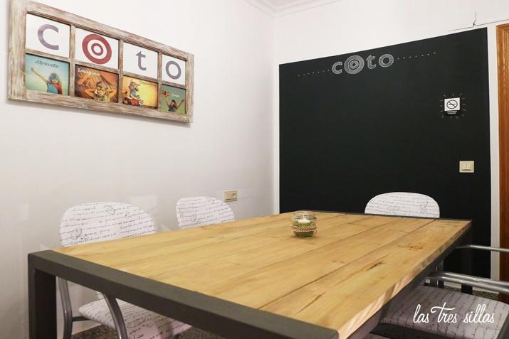 coto consulting oficina valencia - Coto Consulting: Estudios ...