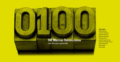 100-marcas-valencianas