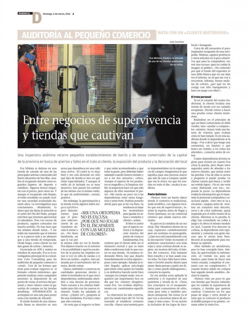 Diario Informacion_cliente_misterioso