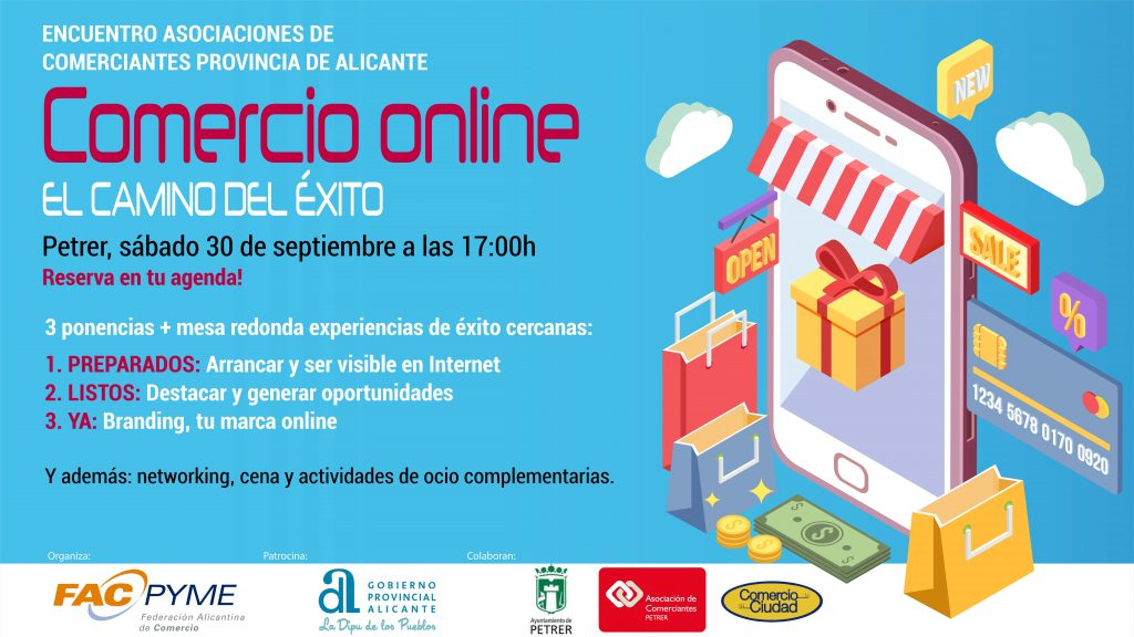 Comercio online, el camino del éxito-01