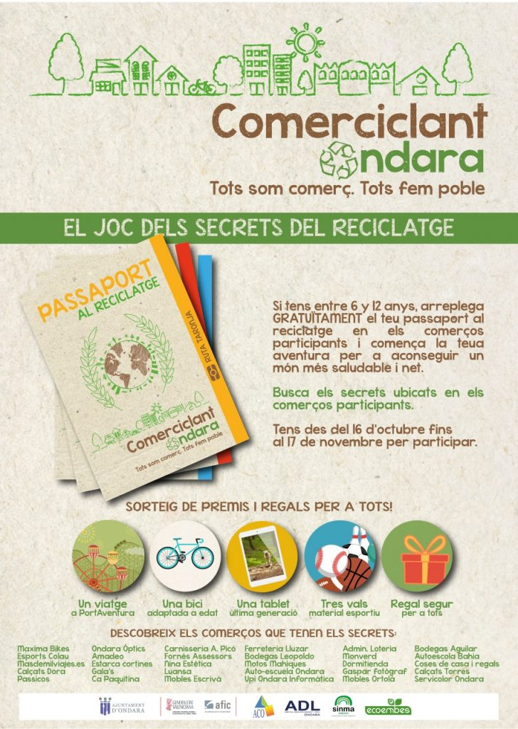 CARTELL-COMERCICLANT-ONDARA-