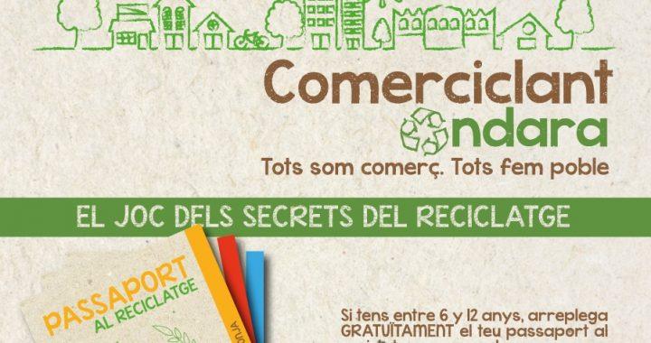 web-CARTELL-COMERCICLANT-ONDARA-copia-720x380