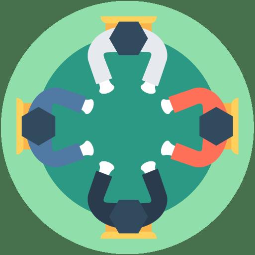 Dinámicas de grupo_portada