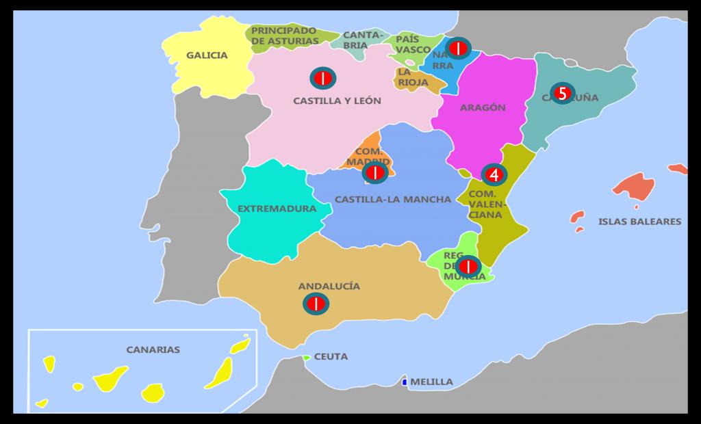 Estudio de Benchmarking sobre venta online en los mercados municipales españoles_1