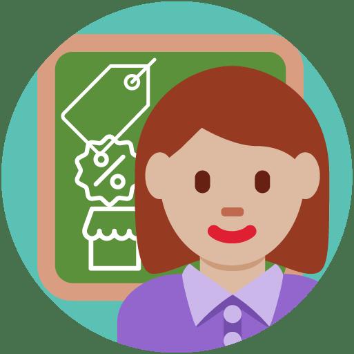 Retail training_portada
