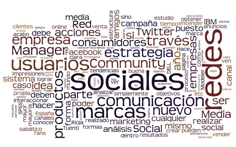 escucha social_2