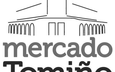 Estudio de Mercado para mercado municipal de Tomiño