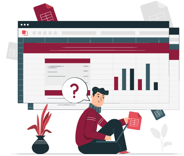 Estudios cuantitativos (encuestas)