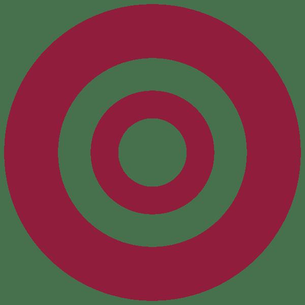 circulo-coto-consulting