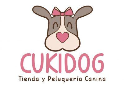 Imagen Corporativa Cukidog