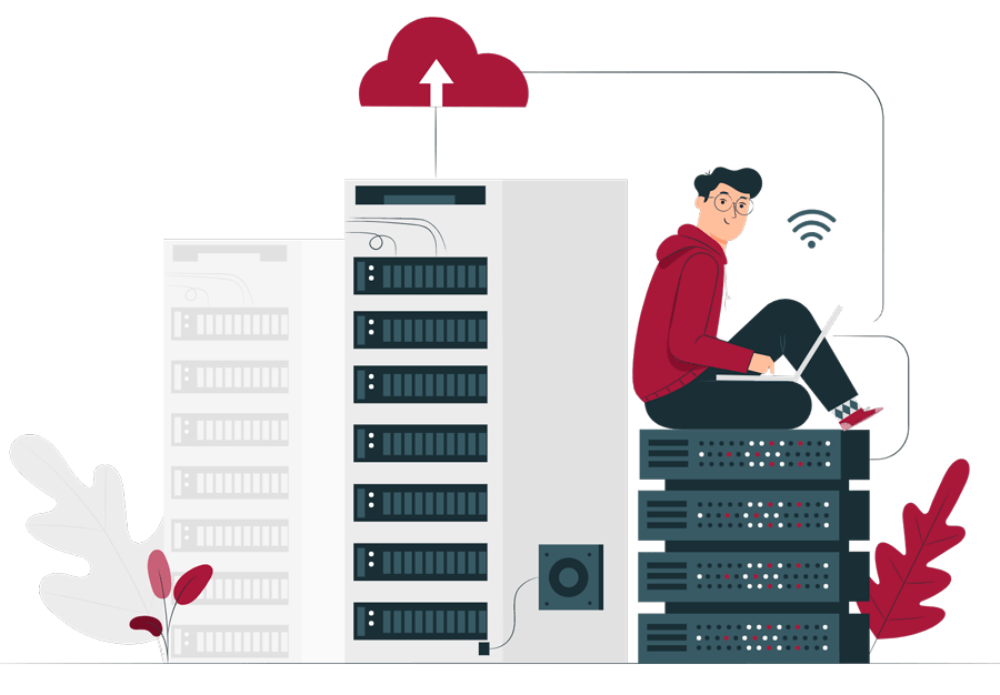 Cloud-hosting-valencia