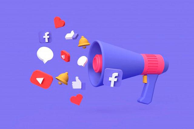 publicidad-en-redes-sociales-en-valencia
