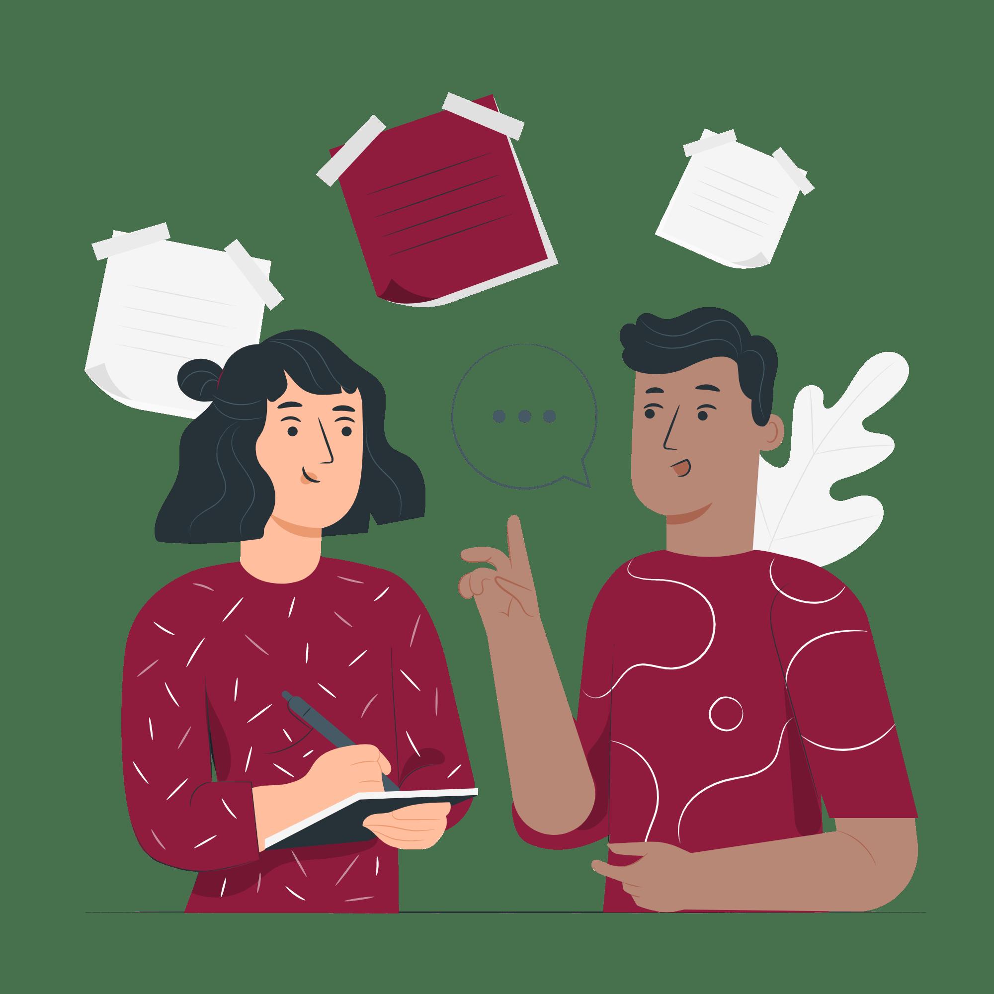 Estudio-demanda-hábitos-compra