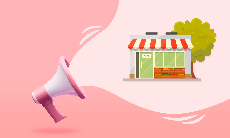 Retail-consulting