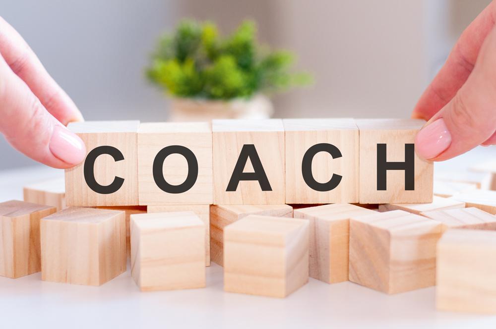 retail-coaching