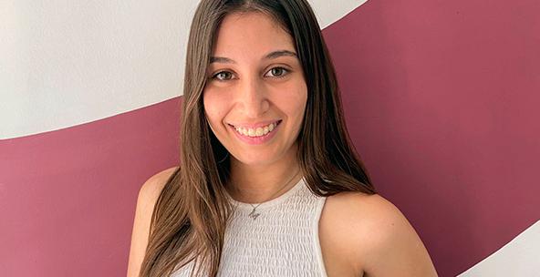 Martina Reguera