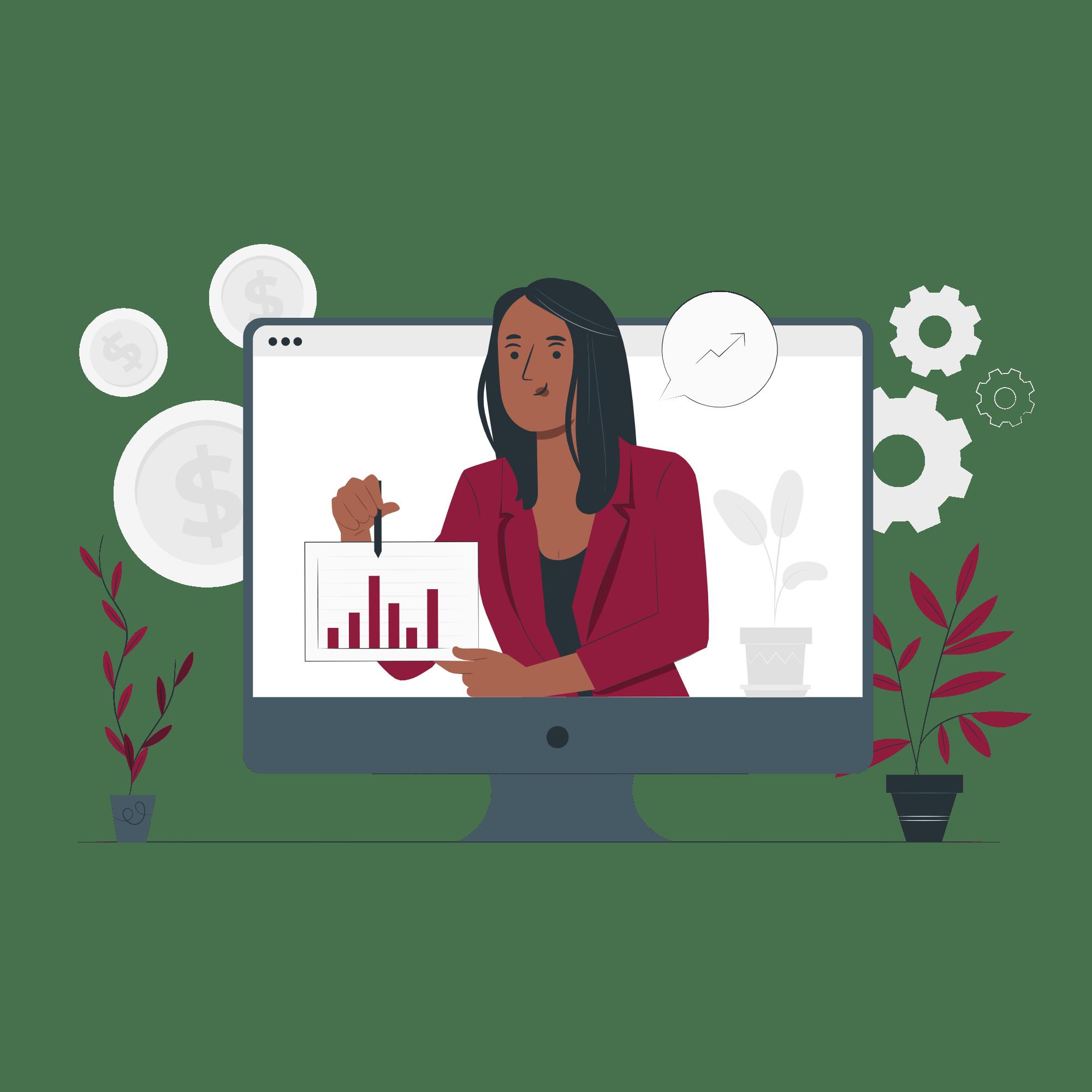 Estudios-mercado-valencia